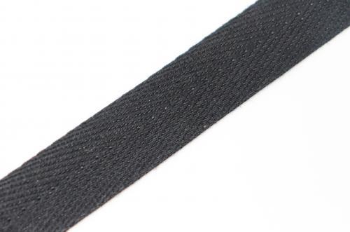 Keprovka šíøe 14 mm