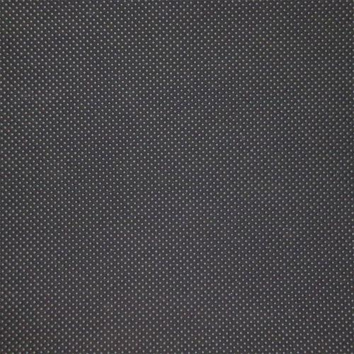 Netkaná textilie èerná 40 g/m2