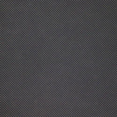 Netkaná textilie èerná 50 g/m2