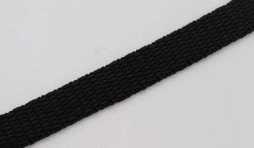 Popruh polyesterový 10 mm