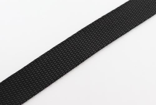 Popruh polyesterový 20 mm