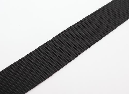 Popruh polyesterový 30mm