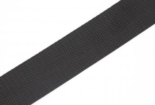 Popruh polyesterový 40 mm