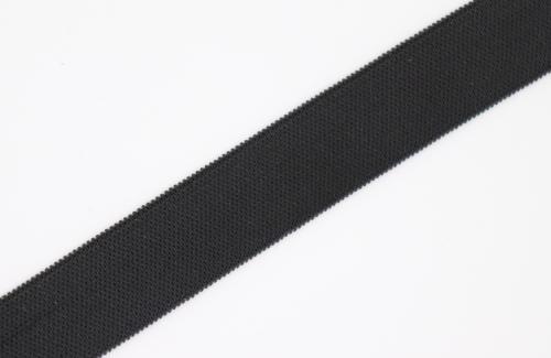 Pruženka pletená 20 mm