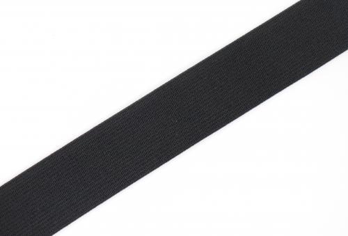Pruženka pletená 25 mm