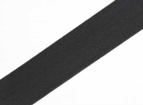 Pruženka pletená 30 mm