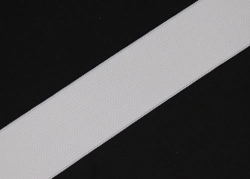 Pruženka pletená 35 mm