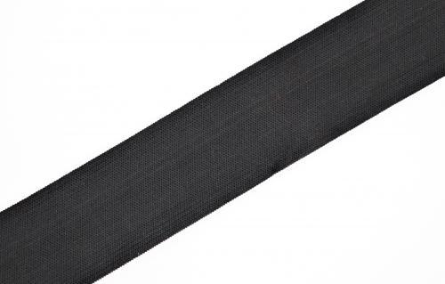 Pruženka pletená 40 mm