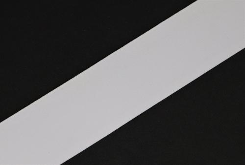 Pruženka pletená 50 mm