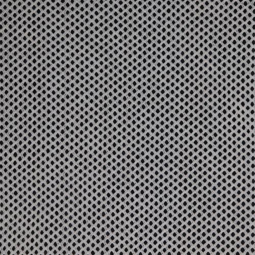 S�ovina bavln�n� S 2200 C