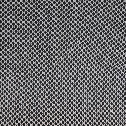 S�ovina bavln�n� S 2260 C