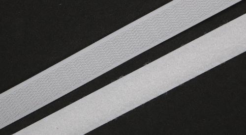 Suchý zip háèek + plyš 16 mm
