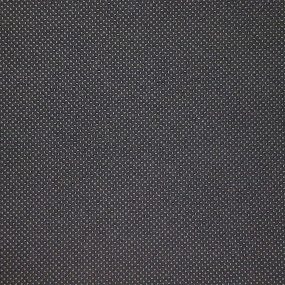 Netkaná textilie èerná 50 g/m2 - zvìtšit obrázek