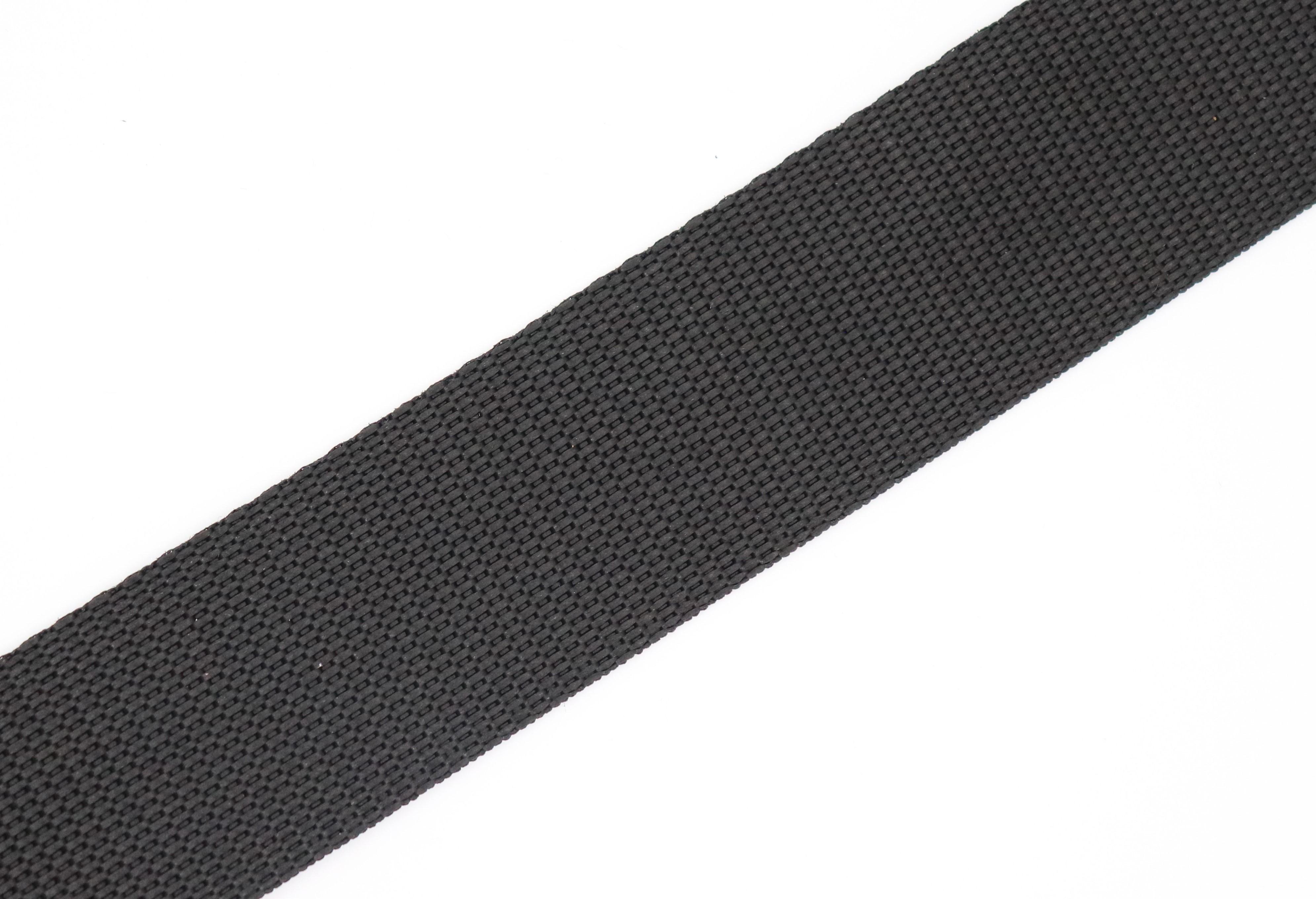 Popruh polyesterový 40 mm - zvìtšit obrázek