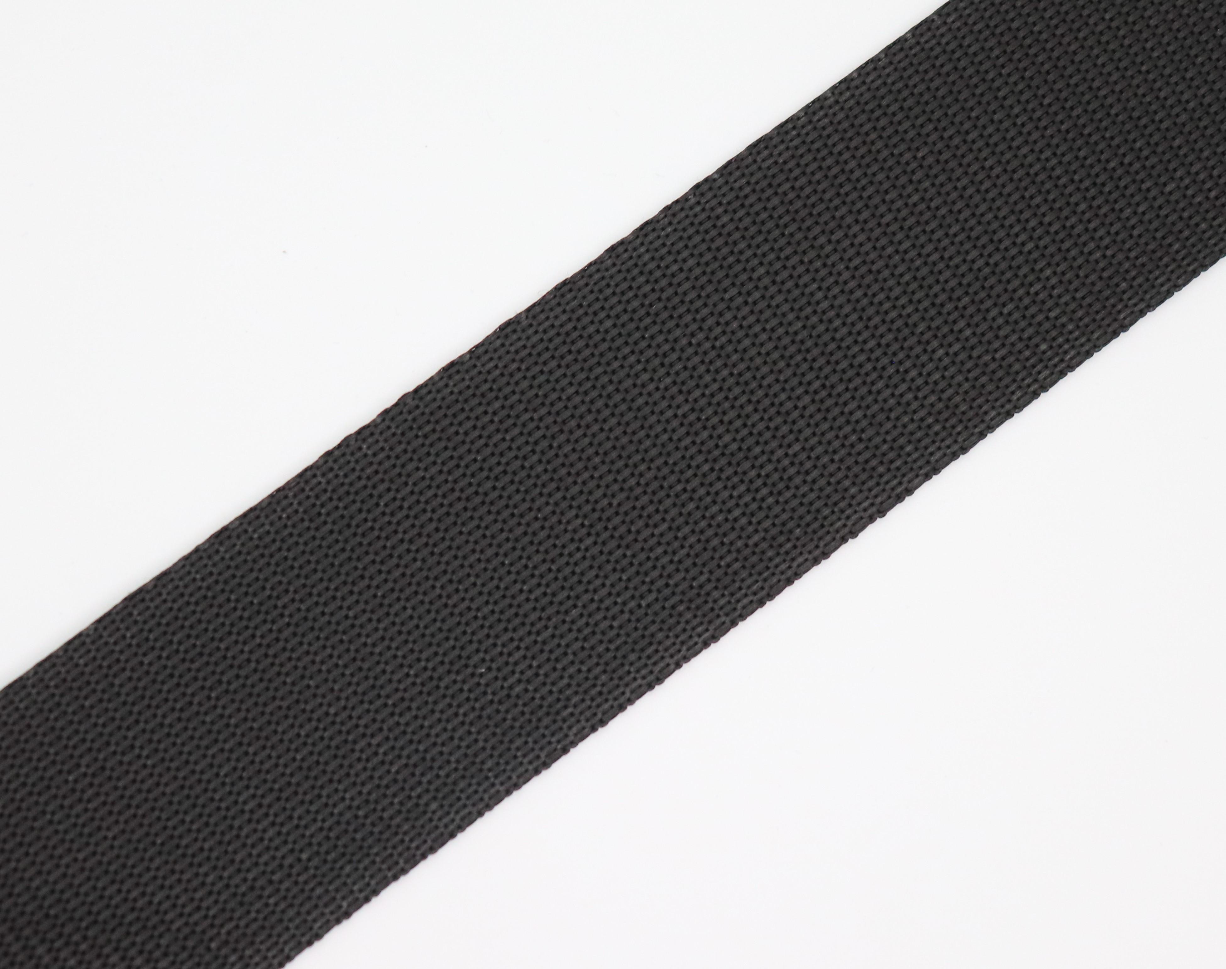 Popruh polyesterový 50 mm - zvìtšit obrázek