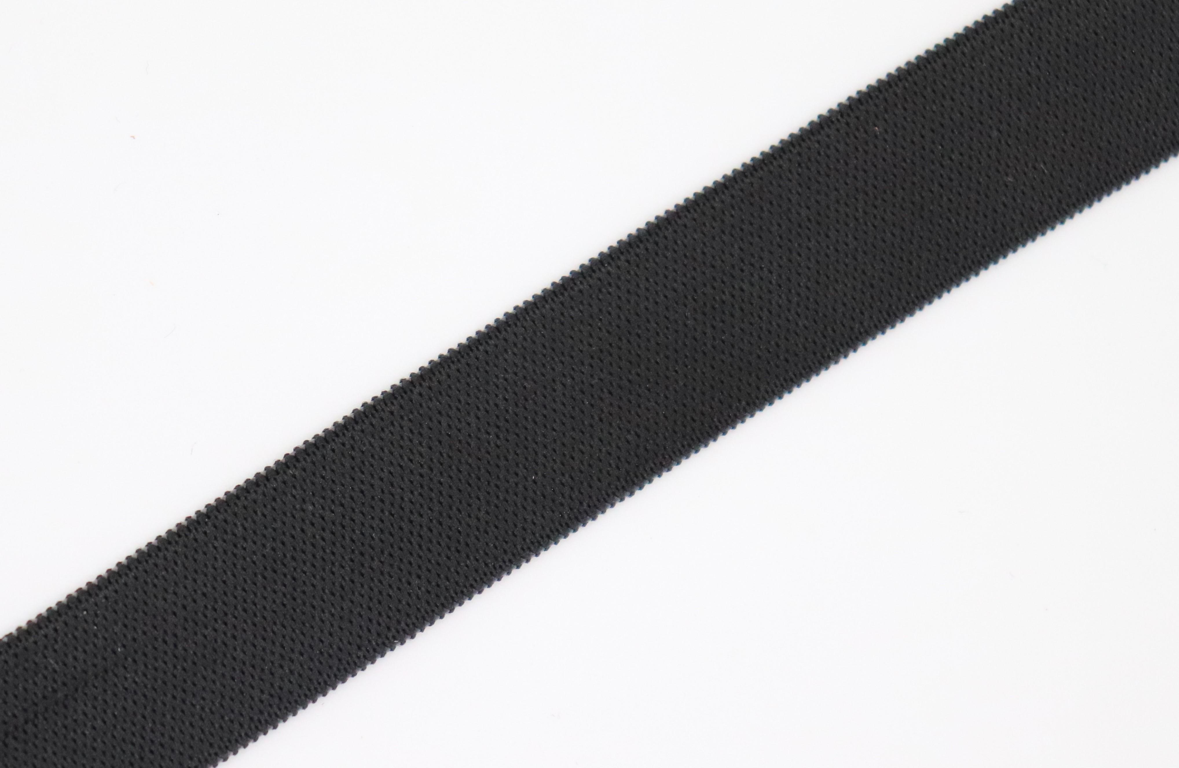 Pruženka pletená 20 mm - zvìtšit obrázek