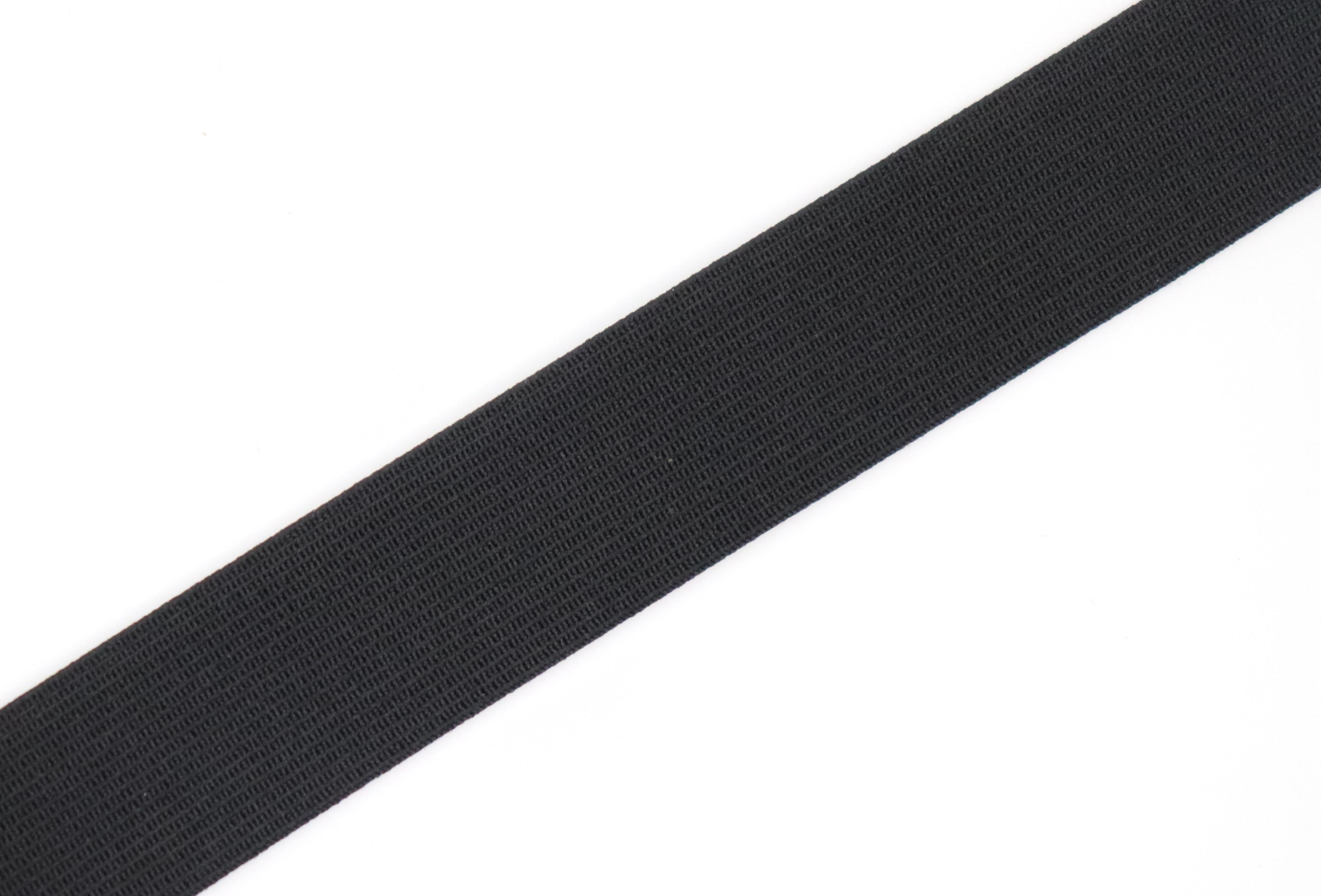 Pruženka pletená 25 mm - zvìtšit obrázek