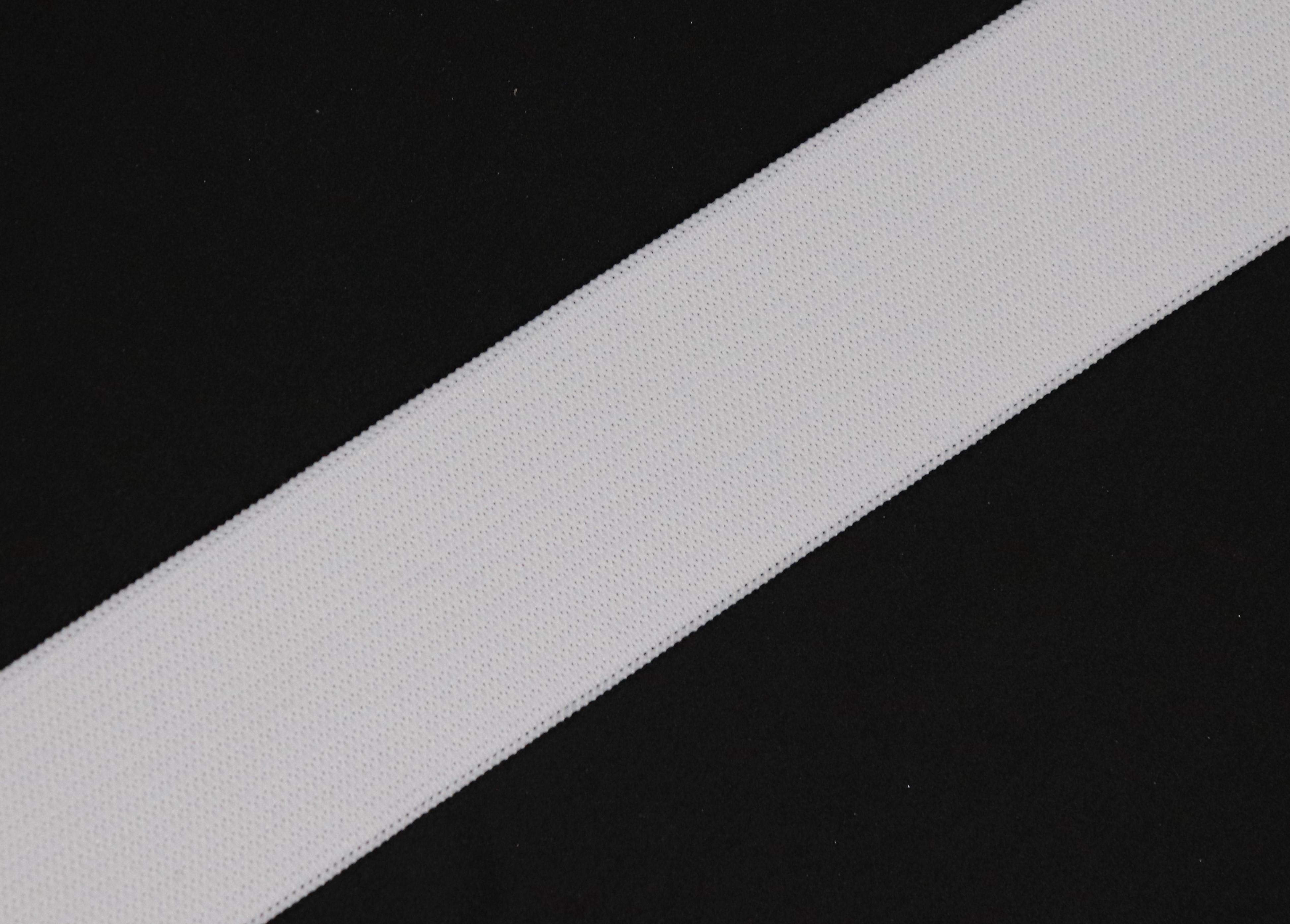 Pruženka pletená 35 mm - zvìtšit obrázek