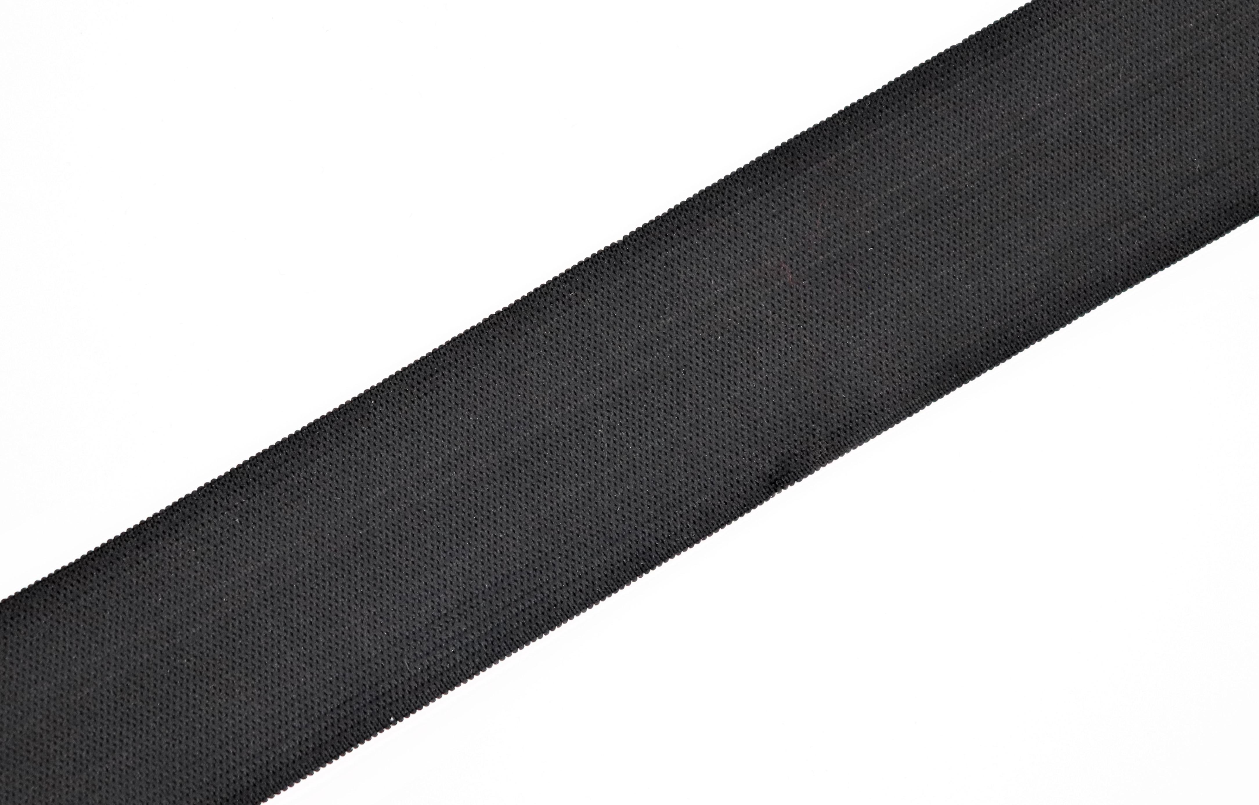 Pruženka pletená 40 mm - zvìtšit obrázek