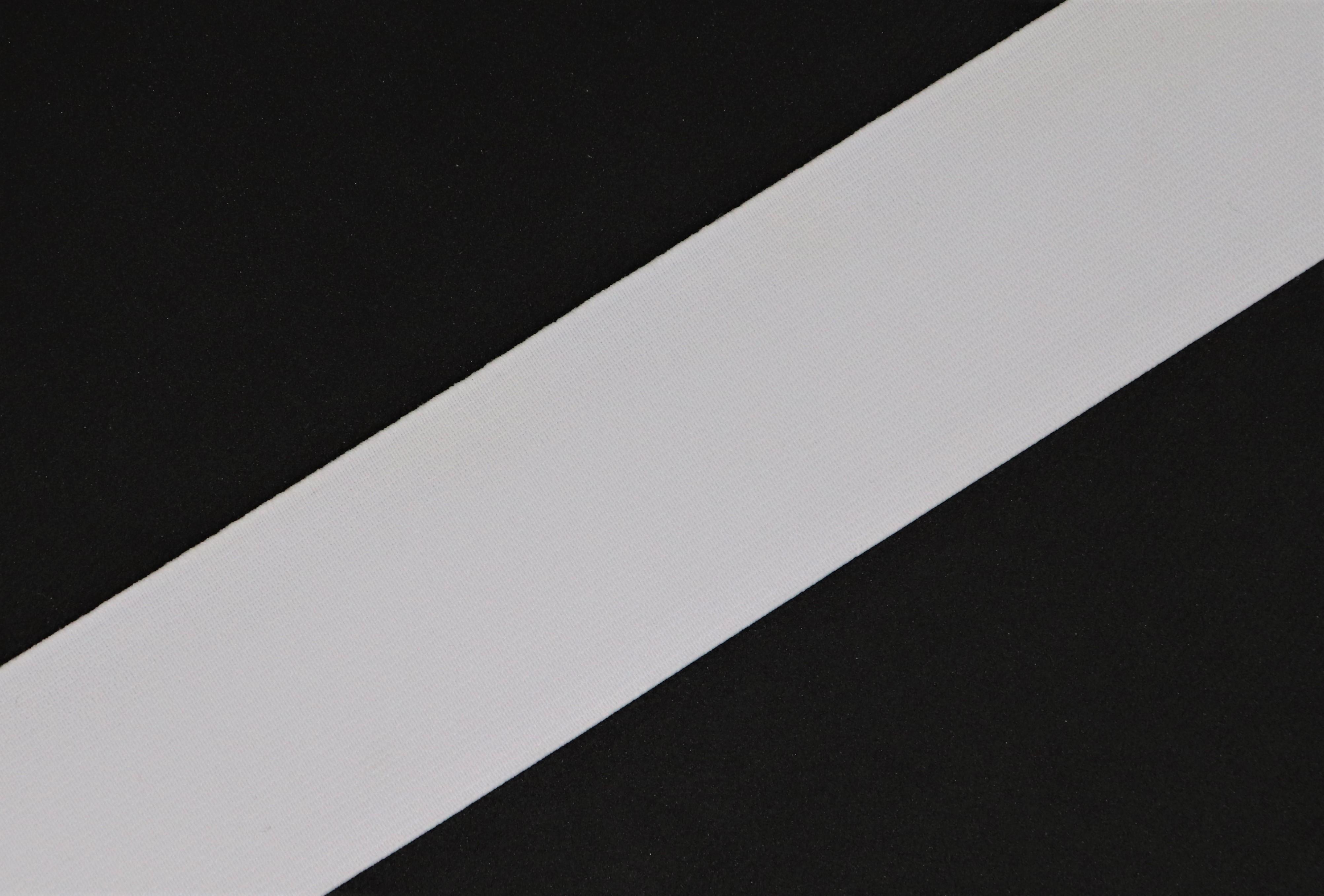 Pruženka pletená 50 mm - zvìtšit obrázek