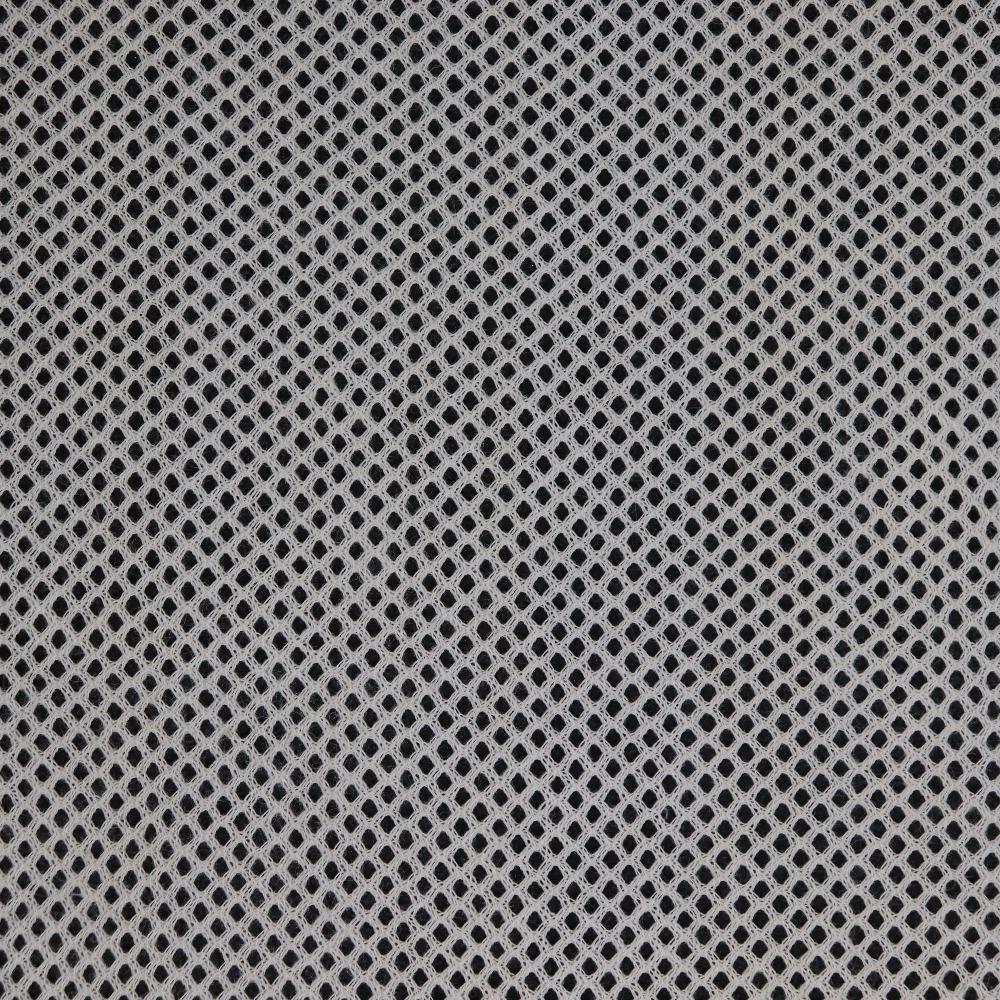 S�ovina bavln�n� S 2200 C - zv�t�it obr�zek