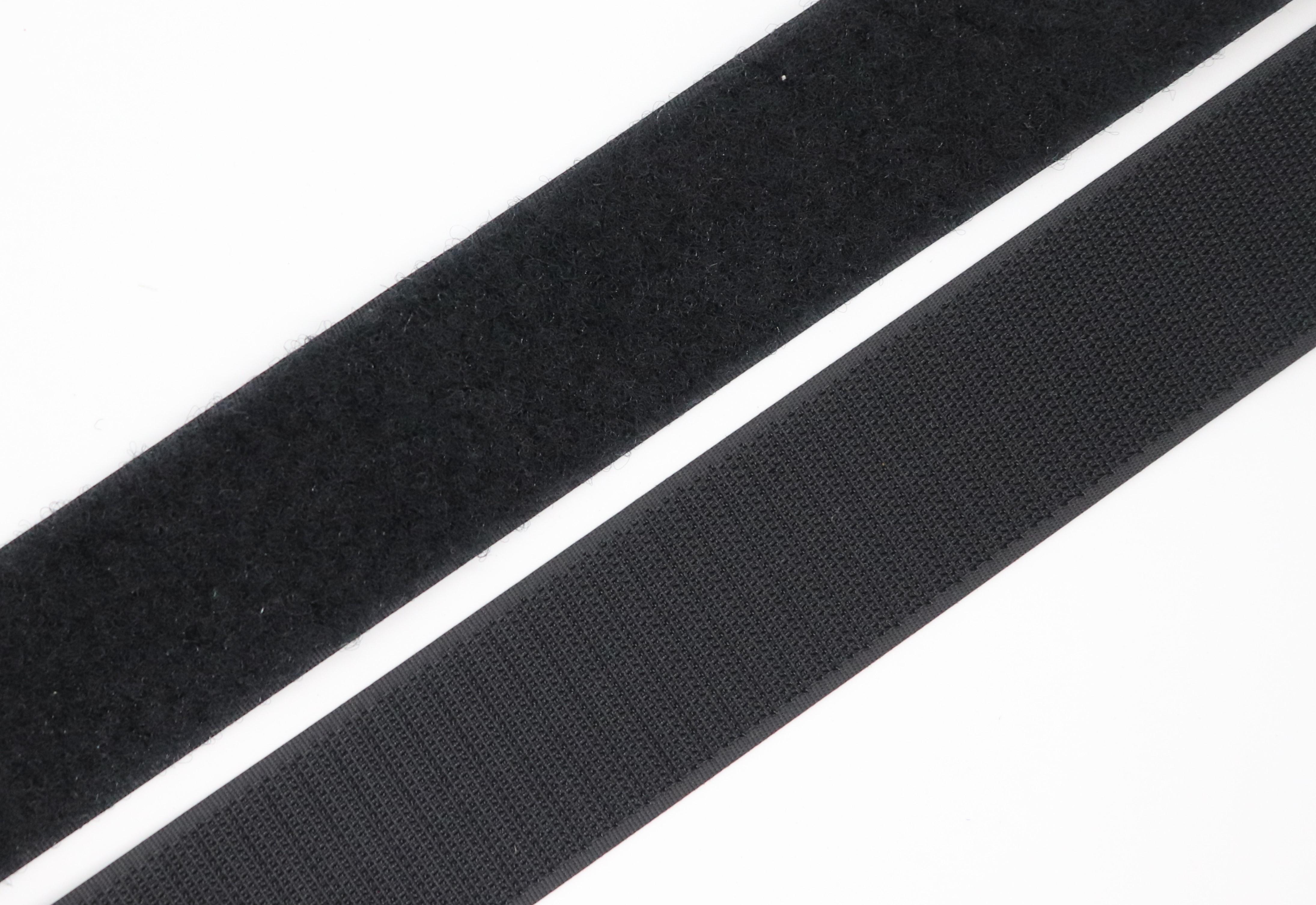Suchý zip háèek + plyš 40 mm - zvìtšit obrázek